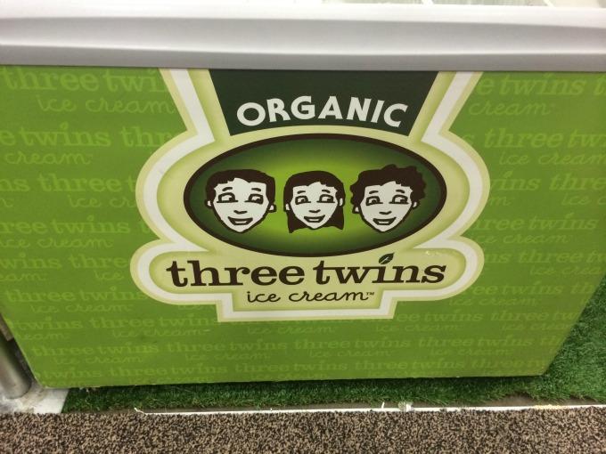 Three Twins
