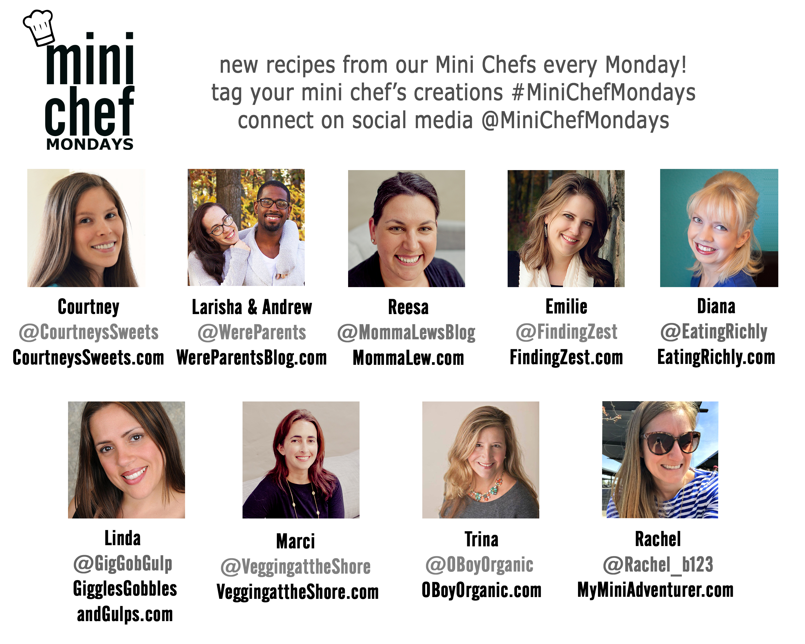 Mini_Chef_Mondays_Team
