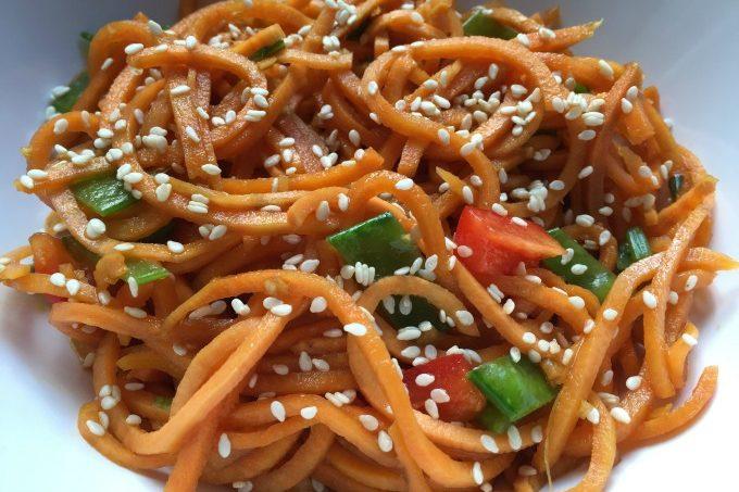cold-sesame-sweet-potato-noodles