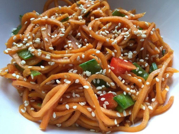cold-sesame-sweet-potato-noodles