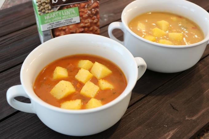 vegan-soups-polenta-croutons